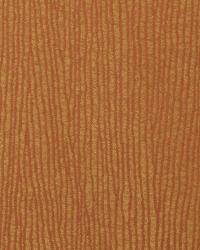 Duralee 90931 451 Fabric