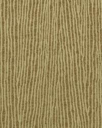 Duralee 90931 519 Fabric