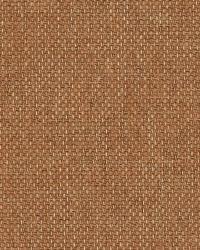 Duralee 90932 136 Fabric
