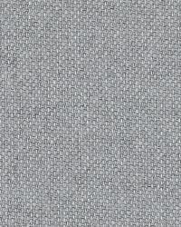 Duralee 90932 15 Fabric