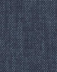 Duralee 90932 193 Fabric