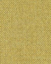 Duralee 90932 551 Fabric