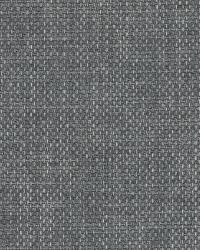 Duralee 90932 79 Fabric