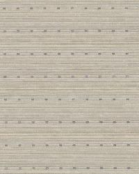 Duralee 90933 281 Fabric