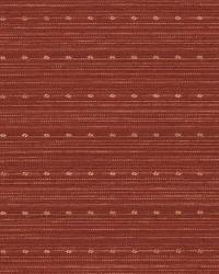 Duralee 90933 565 Fabric