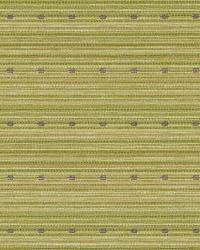 Duralee 90933 609 Fabric