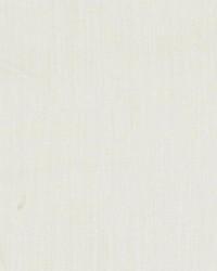 Robert Allen Wide-guard Ivory Fabric