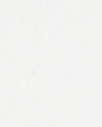 Robert Allen Roc Lon B/o 54 Ivory Fabric