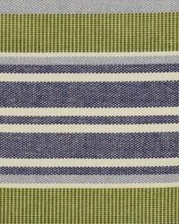 Robert Allen Amiette Rr Cornflower Fabric