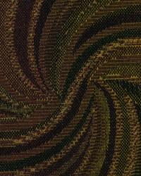 Robert Allen Altessa Bk Peppercorn Fabric
