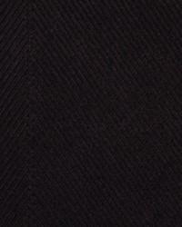 Robert Allen Woodburn Bk Noir Fabric