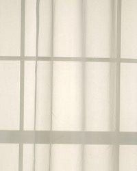 Robert Allen Tinted Voile Cloud Fabric