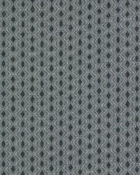 Robert Allen Anti Gravity Peacock Fabric
