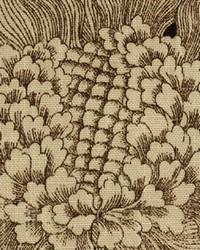 Robert Allen Cherrington Sb Midnight Fabric