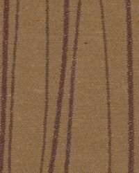 Robert Allen Fortune Sticks Mocha Fabric