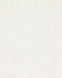 Robert Allen Merlana White Fabric