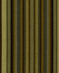 Robert Allen Villa Stripe Spa Fabric