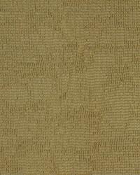 Robert Allen Naughty Net Bronze Fabric