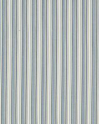 Robert Allen Bristol Stp Ii Bayside Fabric