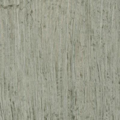 Robert Allen Crinkle Cut Alabaster Search Results