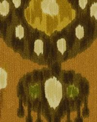 Robert Allen Kathandi Cinabar/polyoxf Fabric
