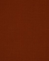 Robert Allen Zahara Paprika Fabric