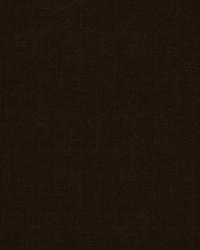 Robert Allen Zahara Bark Fabric