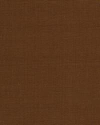 Robert Allen Zahara Maroon Fabric