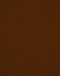 Robert Allen Zahara Toffee Fabric