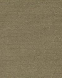 Robert Allen Tramore Ii Aloe Fabric