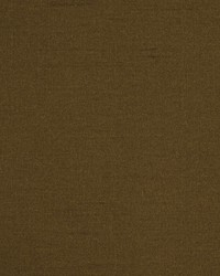 Robert Allen Tramore Ii Caramel Fabric