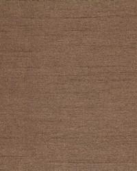 Robert Allen Tramore Ii Chestnut Fabric