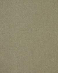 Robert Allen Tramore Ii Cement Fabric