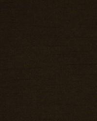 Robert Allen Tramore Ii Chocolate Fabric