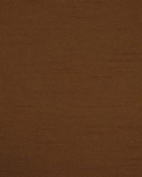Robert Allen Tramore Ii Cinnabar Fabric
