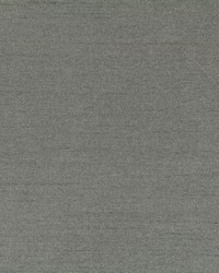 Robert Allen Tramore Ii Glacier Fabric