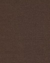 Robert Allen Tramore Ii Gunmetal Fabric