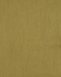 Robert Allen Tramore Ii Honey Fabric