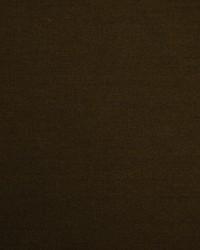 Robert Allen Tramore Ii Kona Fabric