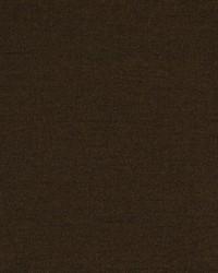Robert Allen Tramore Ii Mulberry Fabric