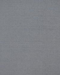 Robert Allen Tramore Ii Nautical Fabric