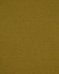 Robert Allen Tramore Ii Nugget Fabric