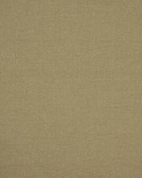 Robert Allen Tramore Ii Truffle Fabric