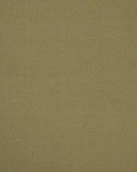 Robert Allen Tramore Ii Taupe Fabric