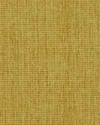 Robert Allen Soft Catch Oro Fabric