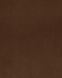 Robert Allen Simply Plain Truffle Fabric