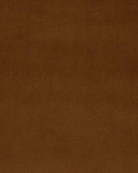 Robert Allen Simply Plain Latte Fabric