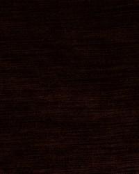 Robert Allen Cracker Lines Peppercorn Fabric