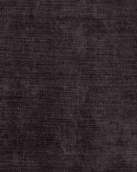 Robert Allen Cracker Lines Steel Fabric