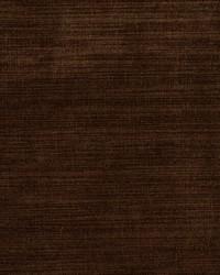 Robert Allen Cracker Lines Bark Fabric